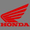 Honda – motocykly