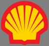 Shell – Smart