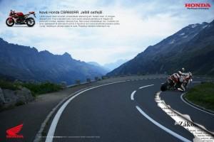 CBR600RR_landscape